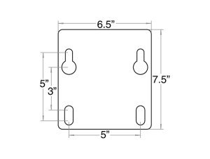 180_hole_pattern_product
